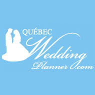 Quebec Wedding Planner